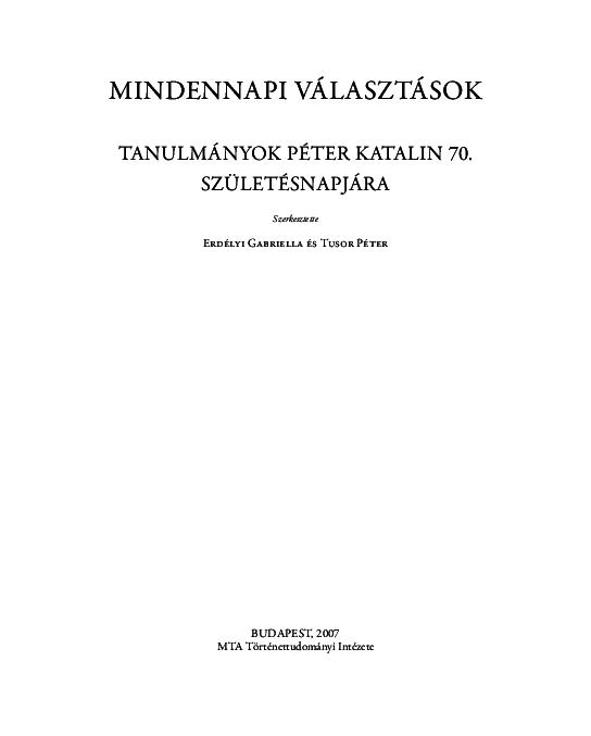 Calaméo - Pránanadi - A Könyv