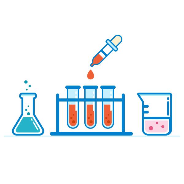 giardia antigén labcorp)