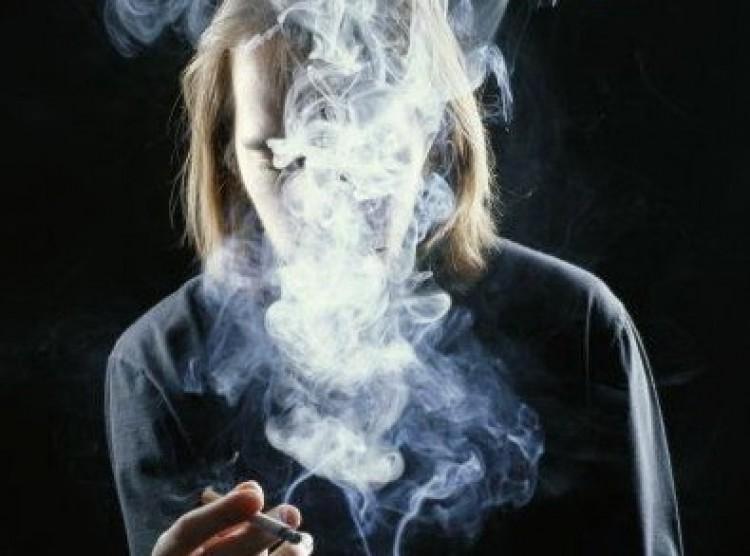 gyomorrák dohányzás)
