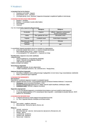 ductalis papilloma kezelés)