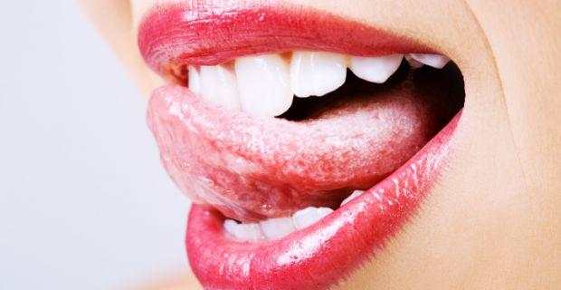 a nyelv papilloma patológiájának körvonalai)