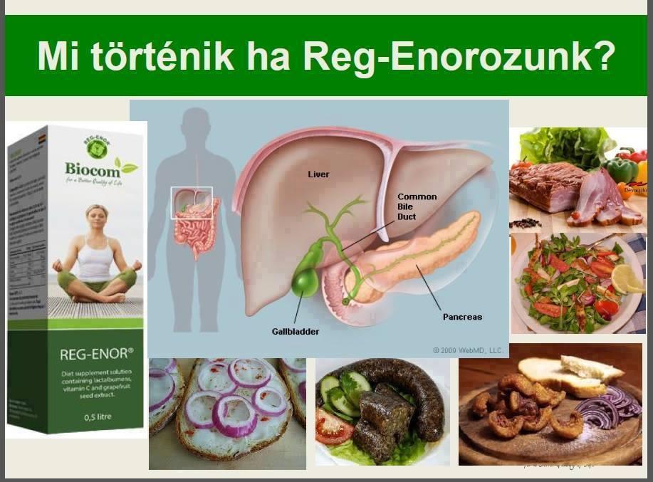 test méregtelenítő receptek életciklus oxyuris equi