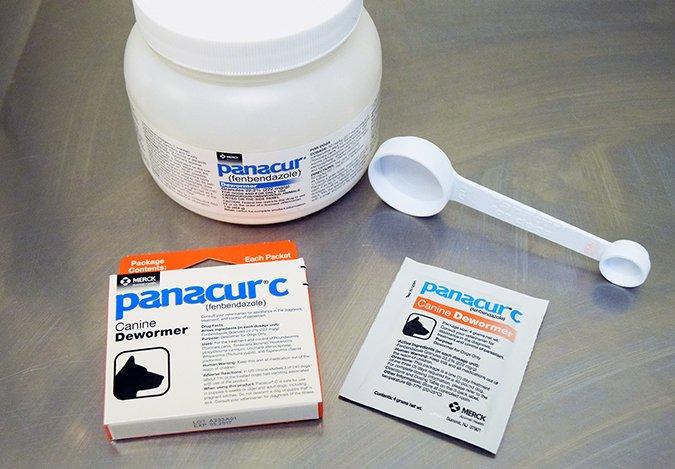 a giardia és a coccidia kezelése)