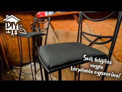hogy néznek ki a szék parazitái)