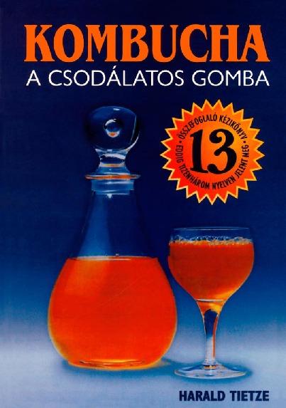 vastagbél méregtelenítő ital