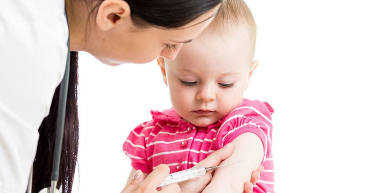 HPV elleni védőoltás - Nemzetközi Oltóközpont