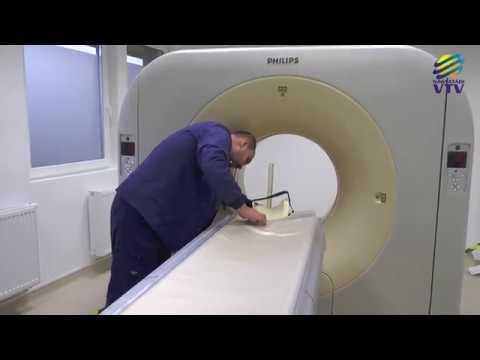a helminthiasis standard kezelése