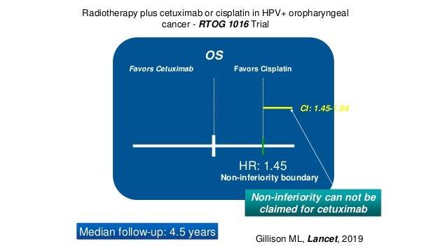 a hasnyálmirigy teljes méregtelenítése humán papillomavírus hpv tünetei