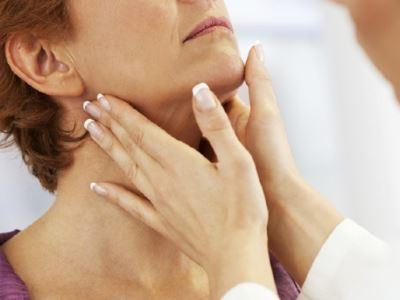 hpv fej- és nyakrák tünetei)