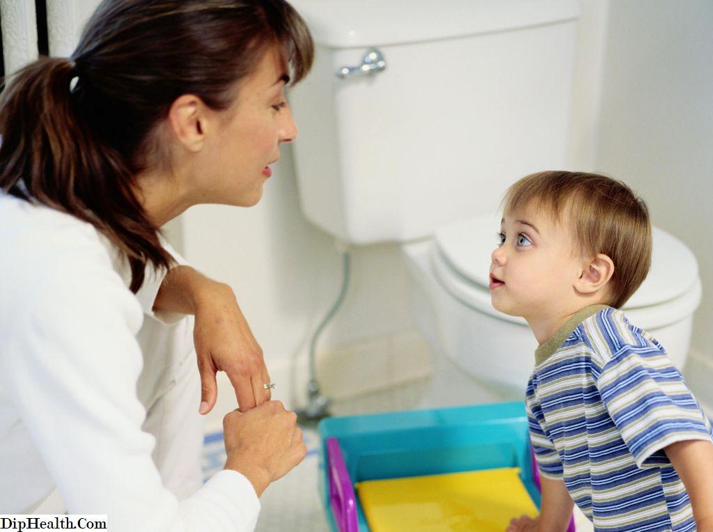 gyermekek kezelése pinworms)
