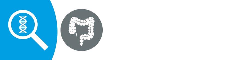 vastagbélrák fiatal tünetei antibiotikumok a giardia ellen