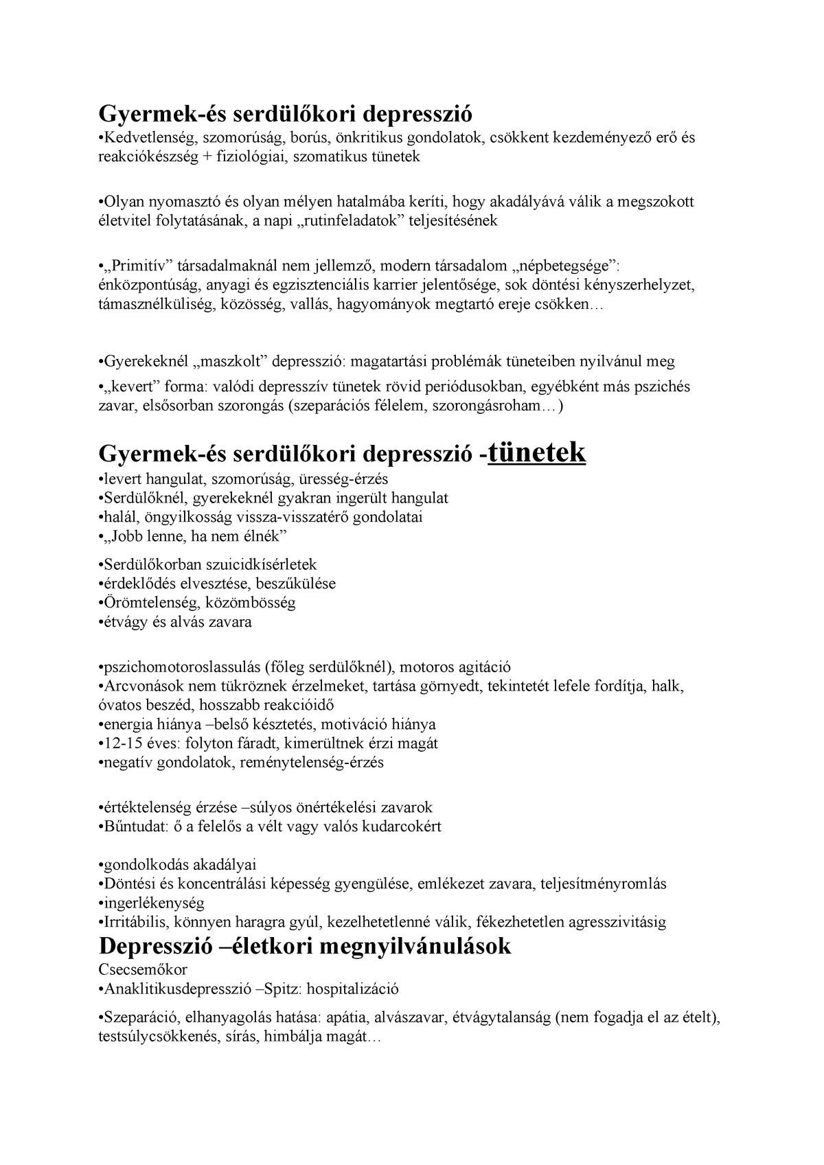 Kamaszkor – Wikipédia