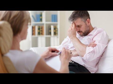 a férgek hatékony gyógymódja felnőtteknél