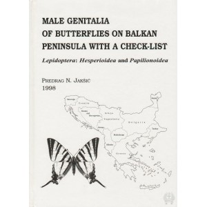 a nyálkahártya genitális szemölcsei