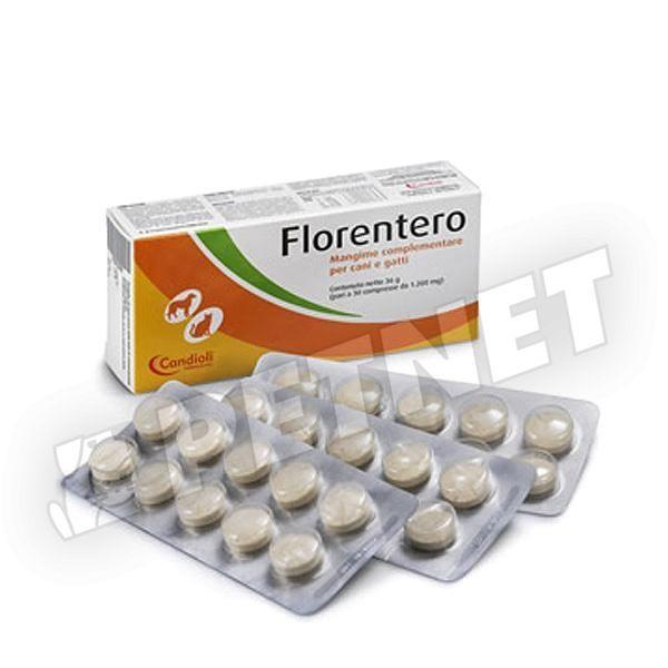 parazita profilaxis tabletták)