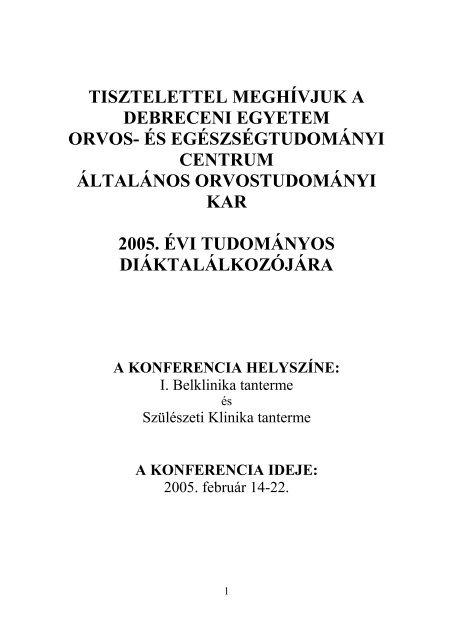fordított papilloma definíció orvosi)