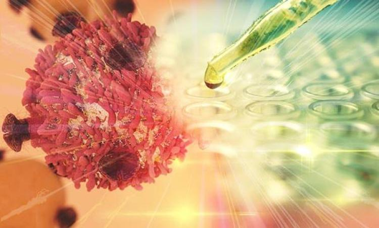 genetikai rák okai hőmérséklet nélküli férgek
