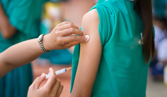 OPH - Melyek a HPV okozta torokrák árulkodó jelei?