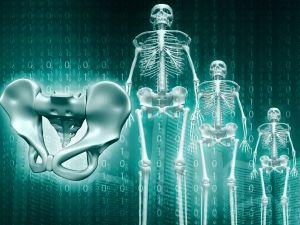 hpv és csontrák)
