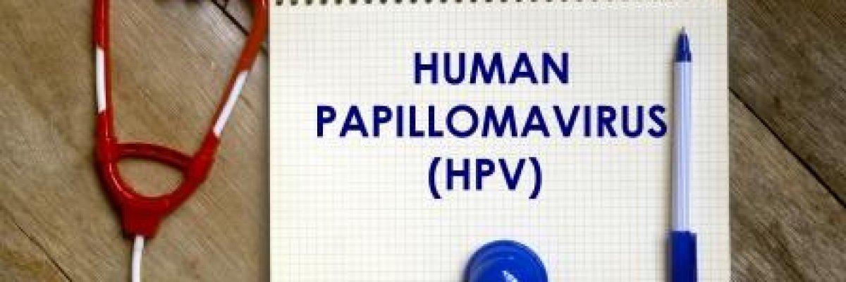 hpv és gyűrűs granuloma)