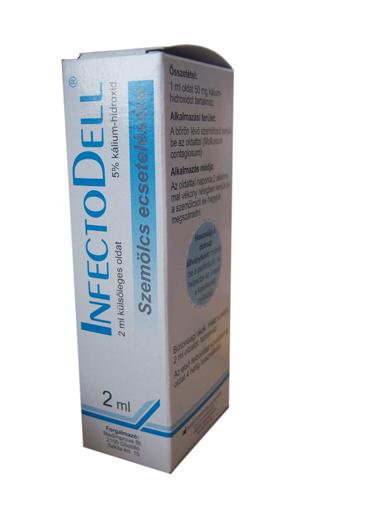 hpv szemölcs gyógyszer
