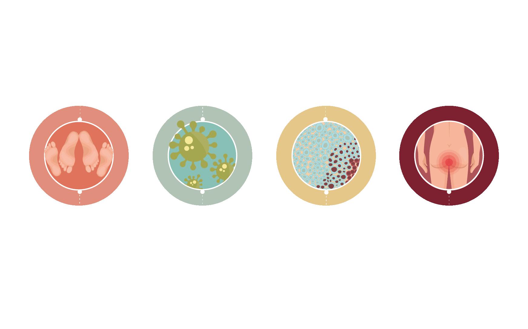 hpv vakcina danmark)