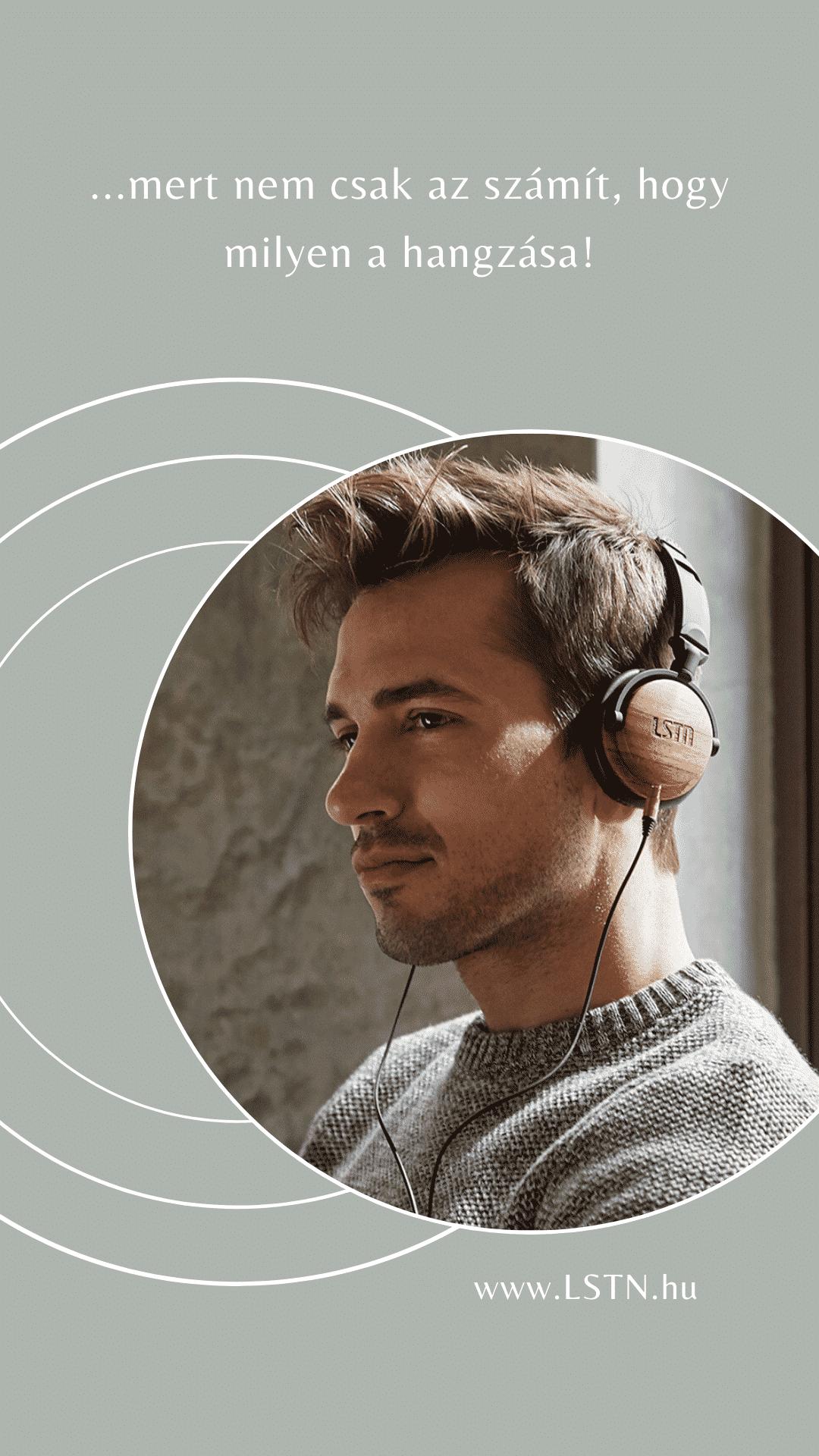 Vezetékes FÜLhallgatók - PROHARDVER! Összefoglaló