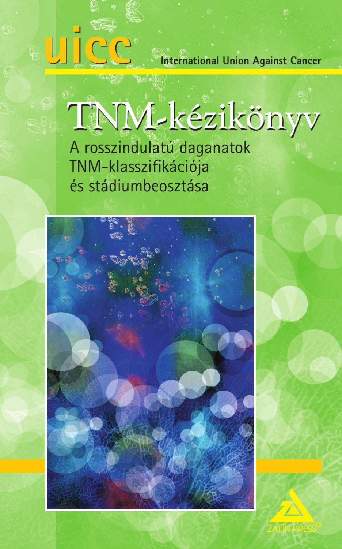 neuroendokrin rák máj icd 10