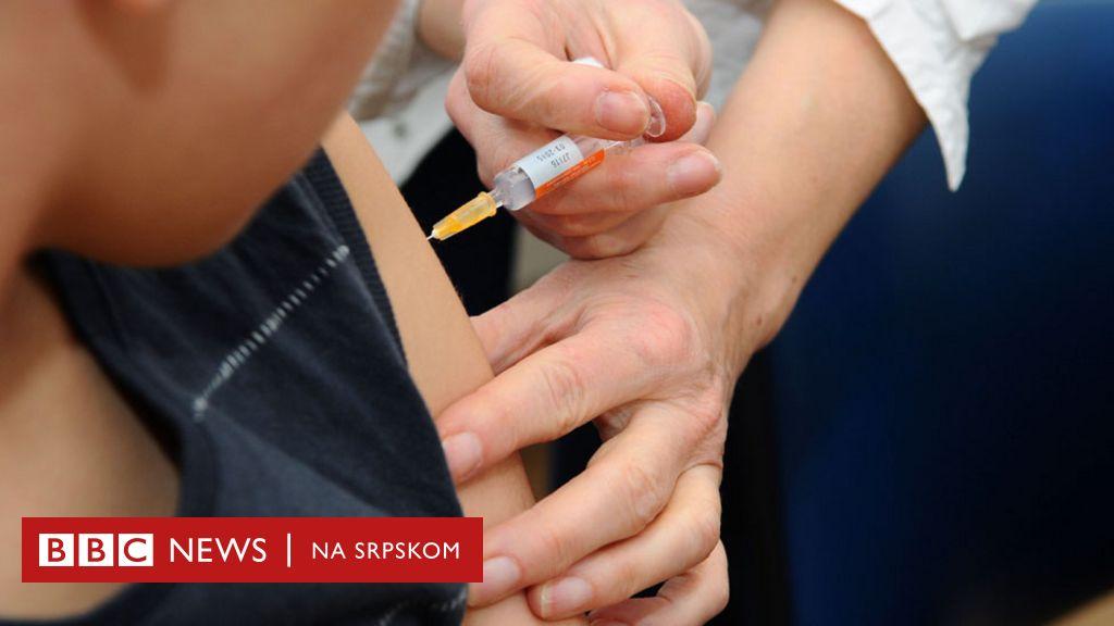 oka a hpv vakcinának