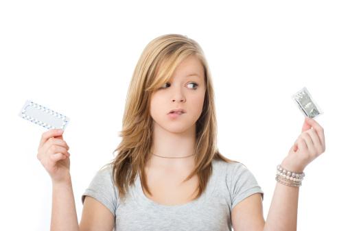 HPV-teszt: előbb jelez, mint a mikroszkópos vizsgálat