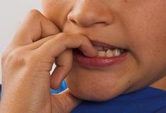 Opisthorchis és pinworm. Pinworms kezelése: tünetek és gyógyszerek Hány tojást fektet a pinworm