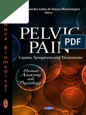 óriási perineum condyle milyen gyakran használják féreghajtó szereket