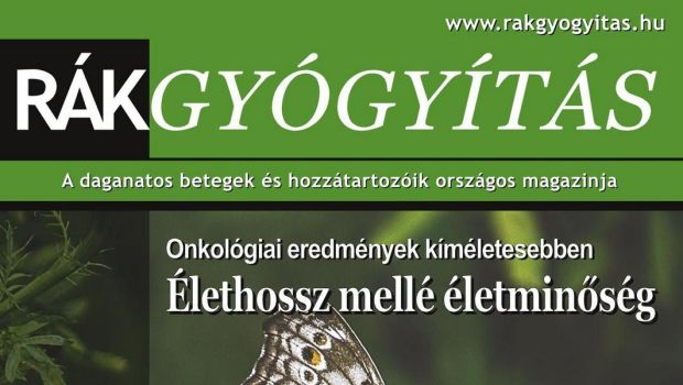 rákos hírek)