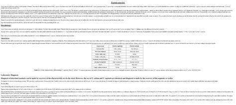 schistosomiasis hatásai