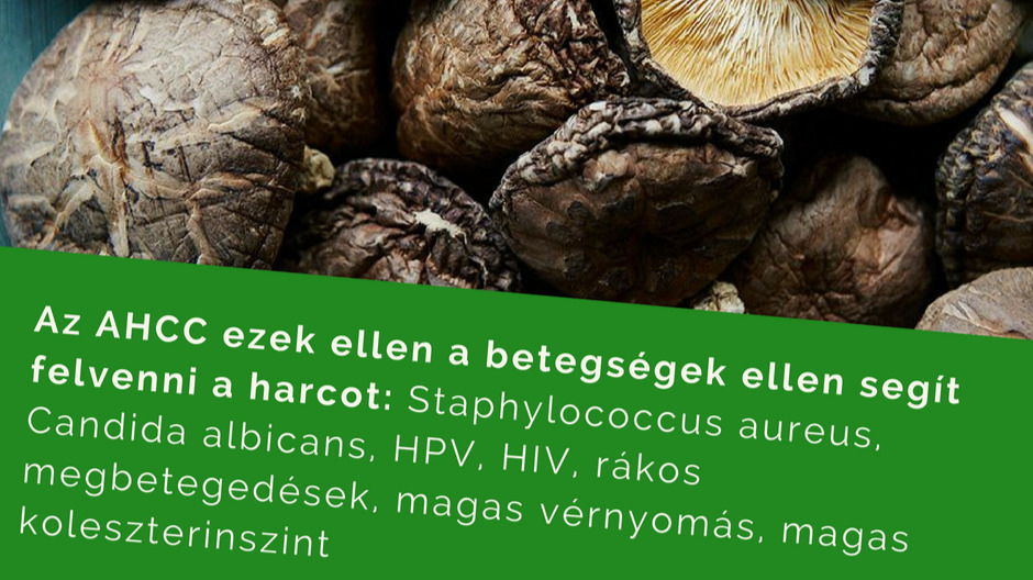 hpv gyógynövények)