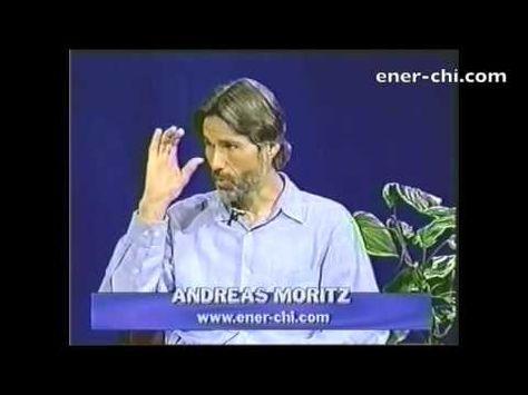 májtisztító andreas moritz