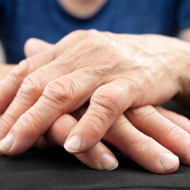 A bél dysbiosis népi kezelése