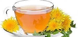 tea a bélférgekhez gyermekeknél)