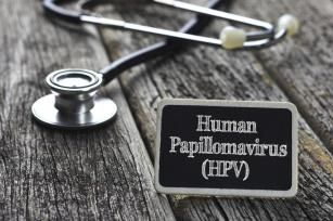 Nem okoz idegrendszeri betegséget a HPV elleni oltás | setalo.hu
