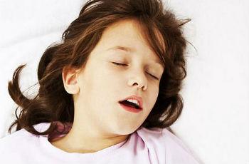 a férgek fokozatos kezelése gyermekeknél