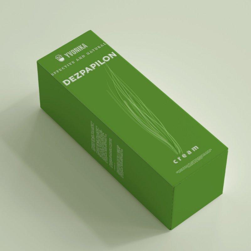 e-vitamin és szemölcsök