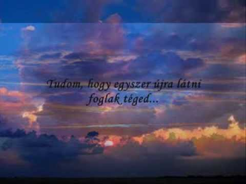 újra látni)