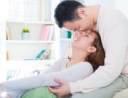 HPV: nem csak lányok és nem csak méhnyakrák