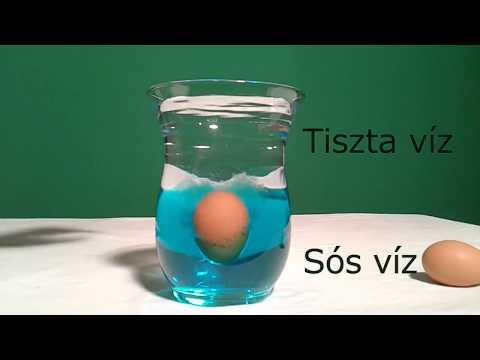 enterobiosis üveg