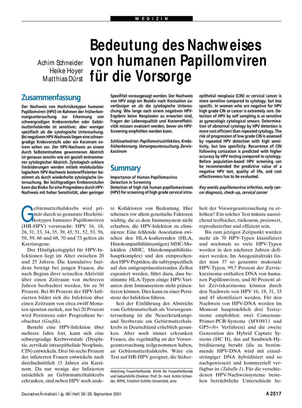 papilloma vírus 39)