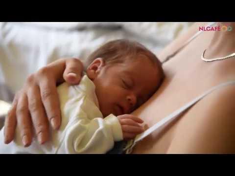hogyan lehet gyógyítani a baba giardiasisát?