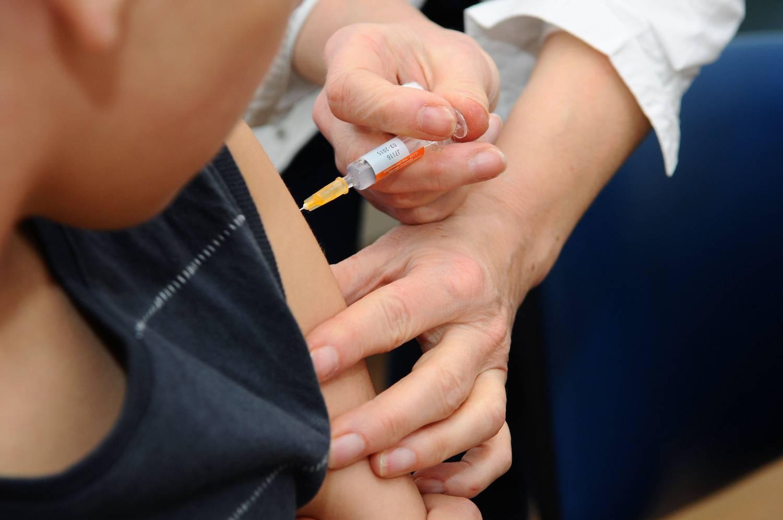 Az orális HPV-fertőzés prevalenciája és kockázati tényezői