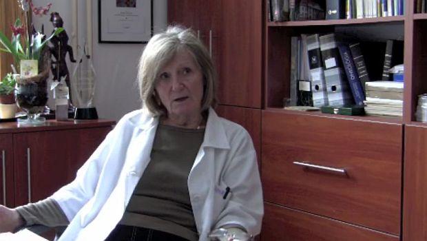 gyomorrák vakcina