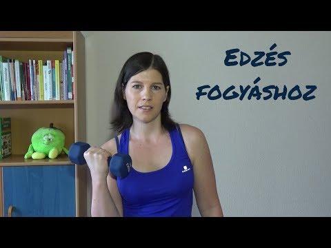 Fergek fogyokura, Brutális diéták, amiket kerülj!   Well&fit