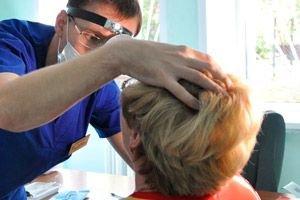Papillóma a torokban: okok, jelek (fotó), kezelés, eltávolítás - Rhinitis